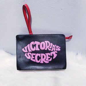 New Victoria's Secret Make-up Bag